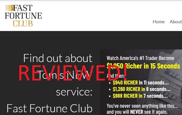 fast-fortune-club