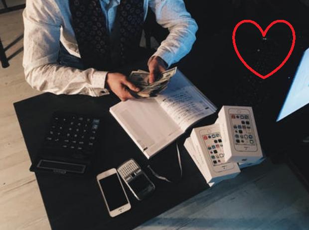 best-way-make-money-online