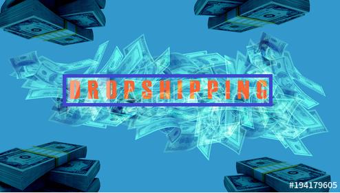 dropshipping-vs-affiliate-marketing