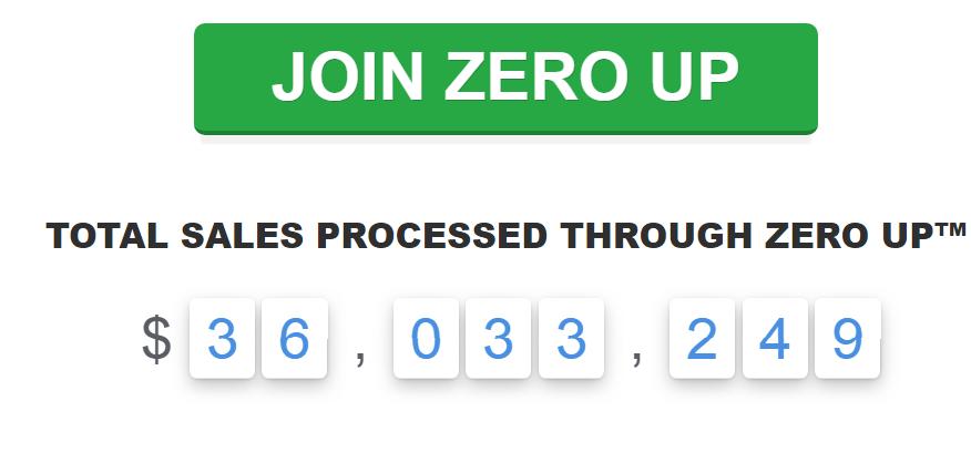 zero-up
