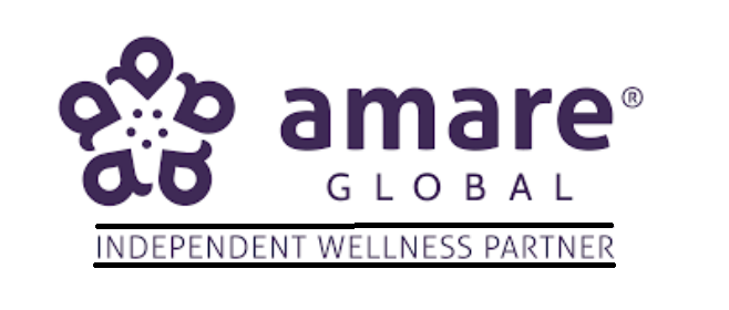 amare-global-review