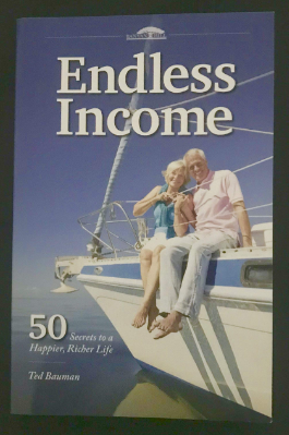 endless-income-book-review