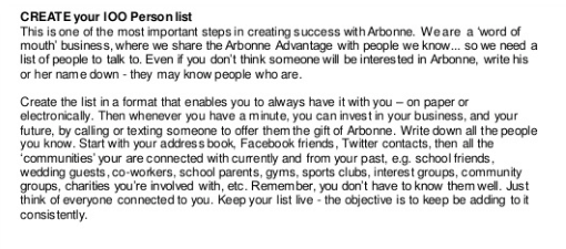 is-arbonne-a-pyramid-scheme