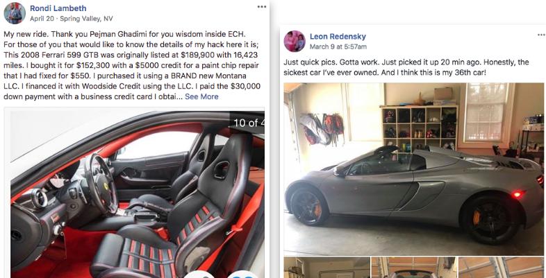 exotic-car-hacks-scam-or-legit-complete-review-1