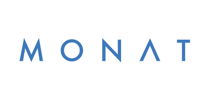 is-monat-global-a-scam-or-pyramid-scheme