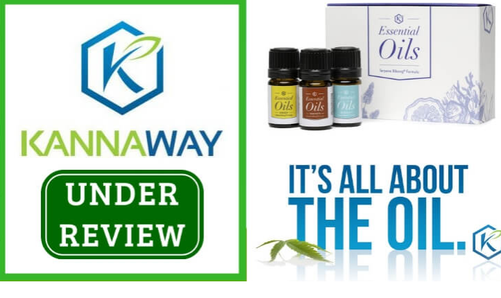 KANNAWAY-REVIEW