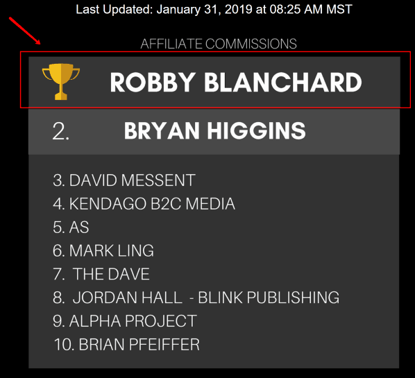 Robby-Blanchard-1