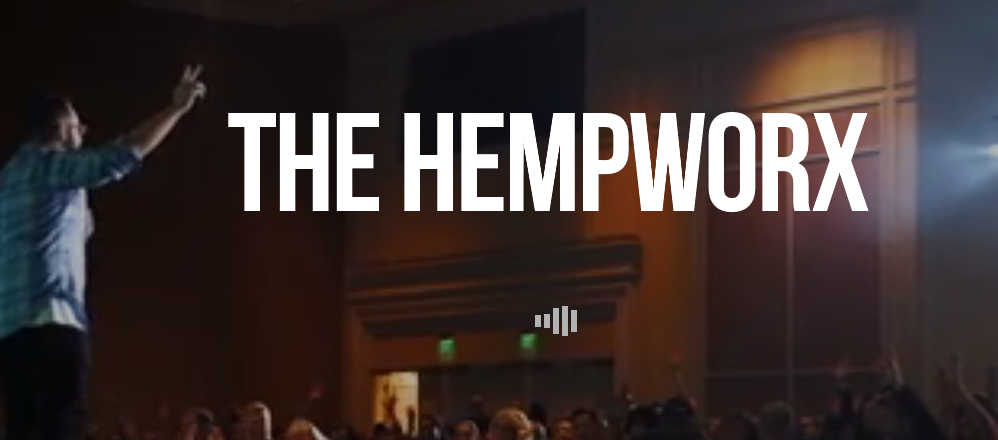 is hempworx legit