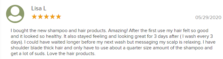 Neora MLM Review - Neora review 1