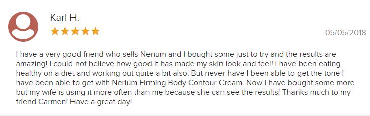 Neora MLM Review - Neora review 3