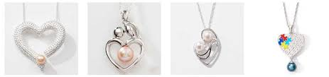 Vantel Pearls Review - Vantel Pearls products
