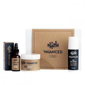 Noni by NewAge Review - Noni starter kit