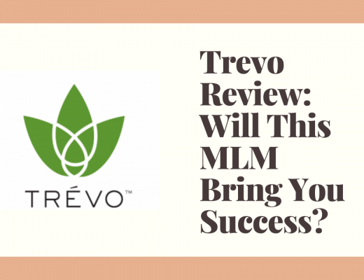 Trevo Review: Will This MLM Bring You Success?