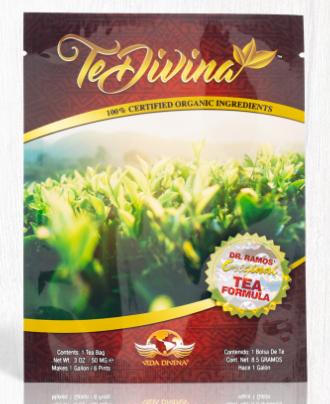 Vida Divina Review - Vida Divina flagship
