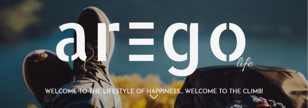 Arego Life Review - Arego Life intro