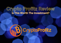 Crypto Profitz Review: Is This Worth The Investment?