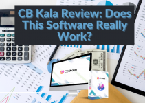 CB Kala Review: Does This Software Really Work?