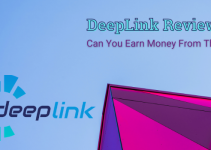 DeepLink Review: Can You Earn Money From This?