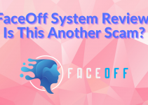 FaceOff System Review: Is This Another Scam?