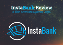 InstaBank Review: Is This Software System Legit?
