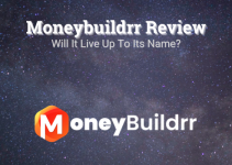 Moneybuildrr Review: Will It Live Up To Its Name?