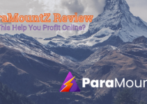 ParaMountZ Review: Can This Help You Profit Online?