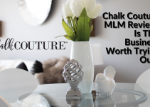 Chalk Couture MLM Review: Is This Business Worth Trying Out?