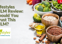 Lifestyles MLM Review: Should You Trust This MLM?