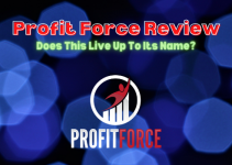 Profit Force Review: Does This Live Up To Its Name?