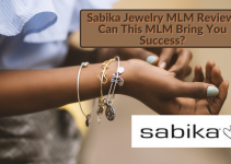 Sabika Jewelry MLM Review: Can This MLM Bring You Success?