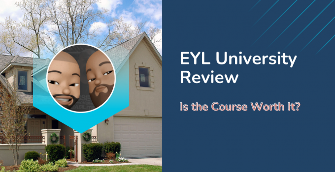 EYL University Review: Is the Course Worth It?