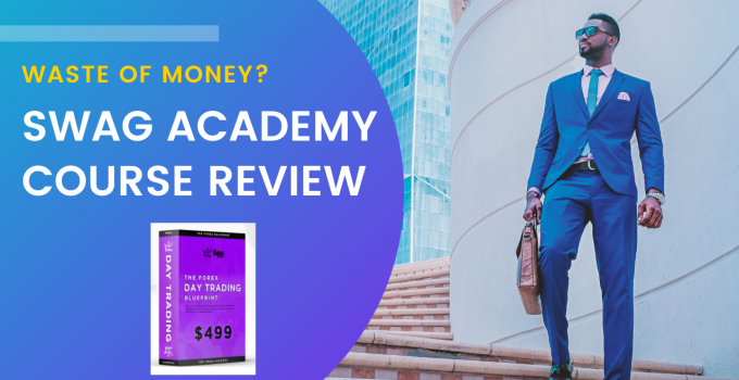 Swag Academy Course Review: Waste of Money?